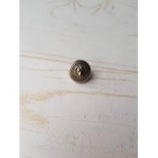 Пуговица Balmain 1.5 см