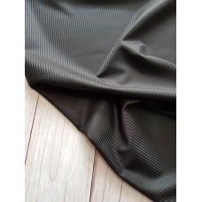 Костюмная шерсть с шелком